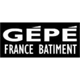 Gépé France Batiment