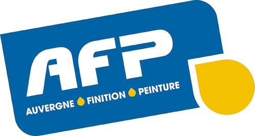 Auvergne Finitions Peinture